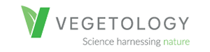 vegetology logo